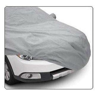Universal Premium Mahindra Verito Car Body Cover - Custom Fit
