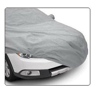 Universal Premium Ford Ecosport Car Body Cover Custom Fit