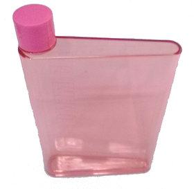 A5 Memo Notebook Portable Water Bottle 420 ml.