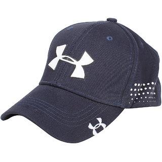 8bc5871af6e Buy Cool Trendy Quality Caps Hats Headgear Sports Tennis Cap for Men  SPORT S CAP Online - Get 44% Off