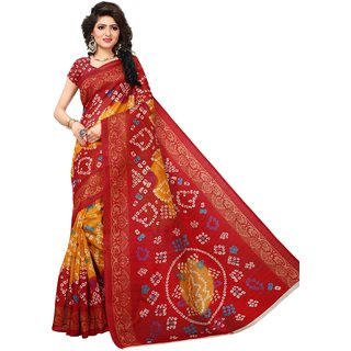 BANDHANI 29 (BHAGALPURI SAREES) NEW BOLLYWOOD-INDIAN-DESIGNER-PARTY-WEAR-ETHNIC Peria-Apparel