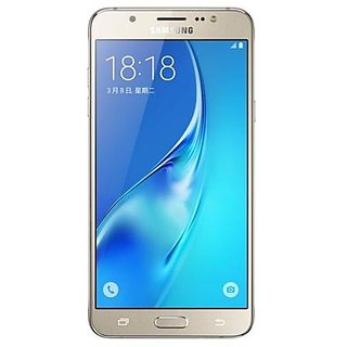 Refurbished Samsung J7 with 6 Months WarrantyBazaar warranty