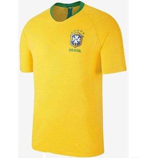 1bef3edf30b Buy NAVEX Soccer jersey Online - Get 32% Off