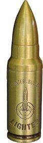 DYNAMIC MART Bullet Lighter ( Gas Lighter )