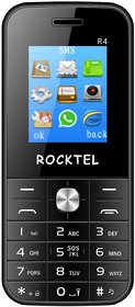 ROCKTEL R4 Mobile Phone 1.8 Bright Display 1000 MAh Bat