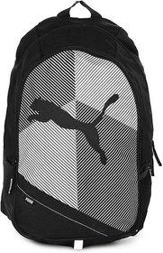 Puma Backpacks   Laptop Bags Price – Buy Puma Backpacks   Laptop ... 410ba3af4a39d