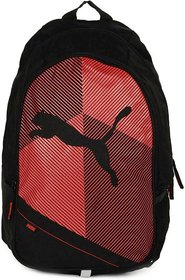 Puma Backpacks   Laptop Bags Price – Buy Puma Backpacks   Laptop ... 820a8a2e337d4