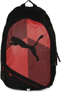 Backpacks  Buy Backpack for Men   Women Upto 83% Off  8990f9958c058