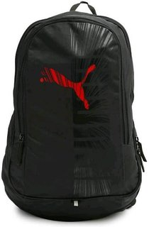 Puma Backpacks Price – Buy Puma Backpacks Online Upto 50% Off in ... a1ec43b8f825a