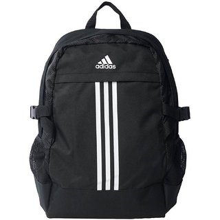 Buy Adidas Black Power Li Laptop Backpack Bag Online - Get 81% Off