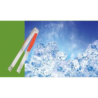Capital Multipurpose Ice Tong