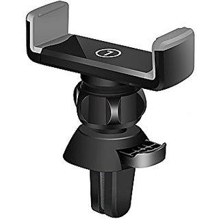 Aeoss Car Air Phone Holder Monut Monut Holder Universal 360 Degree Adjustable Car Holder