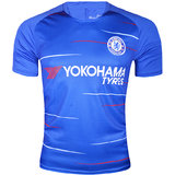 new arrival 391b8 0bdbb Jersey- Buy Jersey for men's Online in India at Best Prices ...