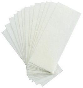Waxing Strip 90 strips