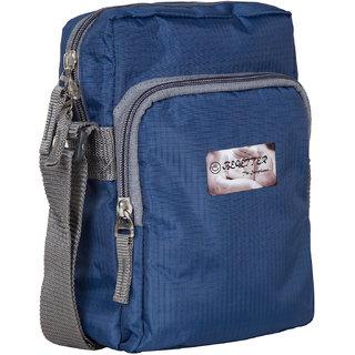 Buy Begetter The Inceptioner Messenger Bag Online - Get 30% Off 7172cce634563
