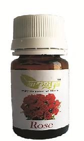 Arogya Diffuser Oil  Rose