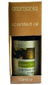 Aromania Diffuser Oil  Green Tea