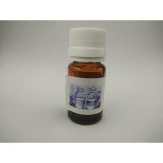 Arogya Diffuser Oil  Fresh