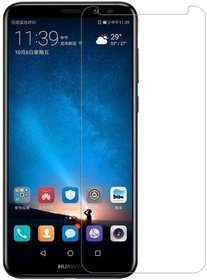 VBEST Tempered Glass Screen Protector for Honor 9i