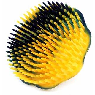 Premium Quality Unisex Hair Comb