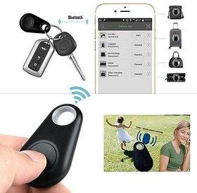 Anti Theft Device ,GPS Tracker Child, Bag, Wallet GPS Tracker Shinko