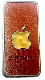 DYNAMIC MART Apple Lighter ( Gas Lighter )