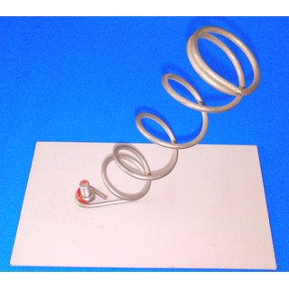 soldering iron standHolder