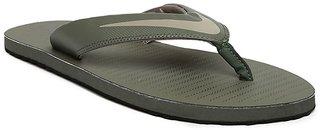 5c3266df3 Nike Slippers & Flip Flops Price – Buy Nike Slippers & Flip Flops ...
