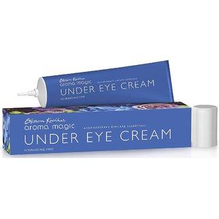 ELEGANCIO Aroma Magic Almond Under Eye Cream 20gm