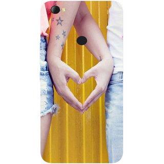 Back Cover for Samsung S9 (Multicolor, Flexible Case)
