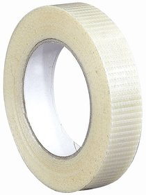 Woody Cricket Bat Safety Anti Crack Water Proof And Repair Fiber Tape Roll