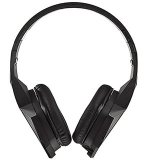 Callmate ET-72 Monste On-Ear Headphones with Controltalk