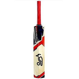 Kookaburra GniTe Poplar Willow Cricket Bat SH