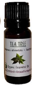 Aromania Diffuser Oil  Tea Tree