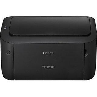 canon lbp 6030b single function printer Laser Printers