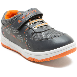 Begetter The Inceptioner Sports Shoes