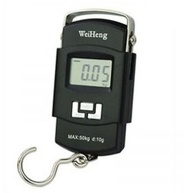 50 kg weighing scale