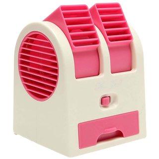 Magic Usb Cooling cooler
