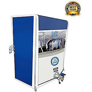 RO Body Cover For All Kind Of RO/UV Water Purifier For  14 to 16 Ltr