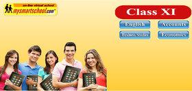 ClassXI-CBSECommerce .UG Pen Drive Course -2.0 -Acct.,B