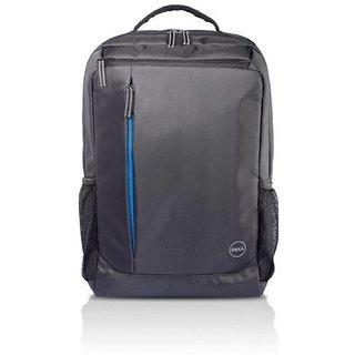 Dell 15.6 inch, 11.6 inch, 15 inch, 13 inch, 14 inch, 12 inch, 11 inch, 10 inch Laptop Backpack  Black  Bag