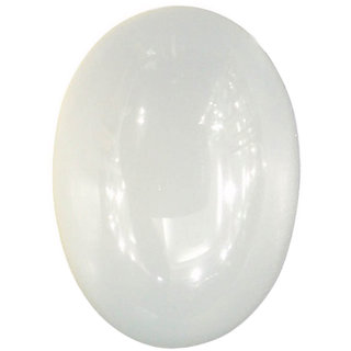 Natural White Moonstone