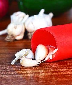Garlic Peeler - Set of 2