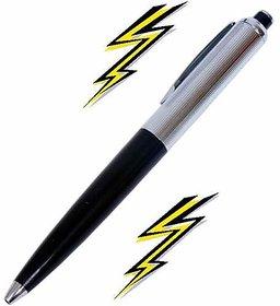 Assessories4u Fancy Stationery Shocking Pen - Prank Expert