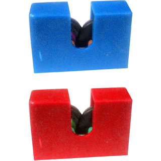 Knife Sharpener tool - Set of 2