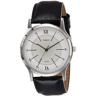 Timex-ZR-176 Analog Men Fashion Watch