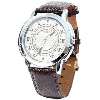 Timex-ZR-103 Analog Men Fashion Watch