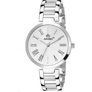 Idivas 110 Enchant Womens Wrist Watch 2480sm01