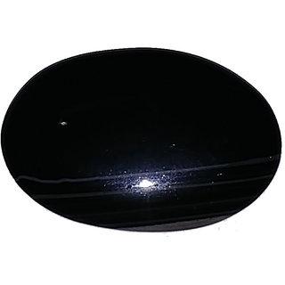 Sulemani Hakik 41.55 Ct  46.16 ratti  Sulemani Stone  Sulemani Akik  Sulemani Agate  Black Sulemani Hakik  Pendant