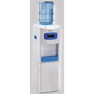vestar water dispenser